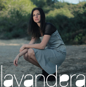 LAVANDERA FW011-012: LOW LUXURY