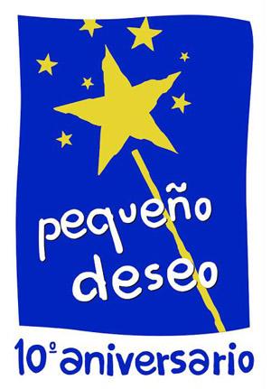 Rotary Club Sevilla Centro organiza un desfile a beneficio de la Fundación Pequeño Deseo