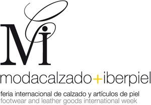 Nueve firmas  de Modacalzado+Iberpiel participan en el Premio a la Mejor Calzada 2011