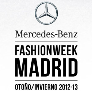 Presentación Mercedes-Benz Fashion Week Madrid