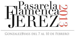 Mercedes-Benz Pasarela de Jerez 2013: el 95% de las entradas vendidas