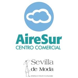 @CCAireSur y Sevilla de Moda reinauguran el servicio de Personal Shopper en el Centro Comercial #sevillahoy