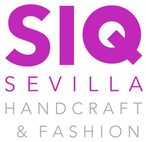 El Real Alcázar de Sevilla acoge SIQ del 20 al 22 de Mayo #sevillahoy