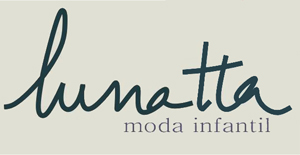 Lunatta la firma de moda infantil desfilará por primera vez en CODE41 Trending Day