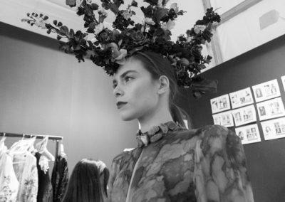 Ruta Moda & Lujo - Personal Shopper
