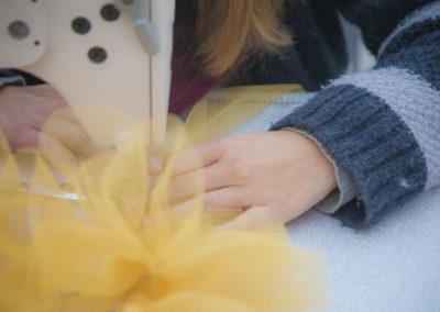 Women - Coworking Sevilla de Moda