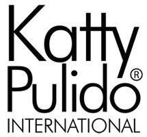 La venezolana Katty Pulido prepararáa Paula Guilló, Miss España 2010, de cara a su participación en Miss Universo 2011