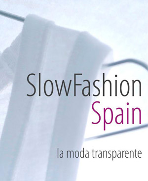Show Fashion Spain, moda sostenible