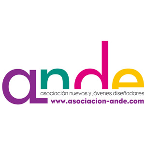 Bases del Certamen de Jóvenes Diseñadores de Andalucía Occidental