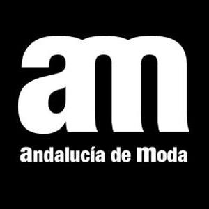 Andalucía de Moda, con el diseño ecosostenible andaluz #sevillahoy