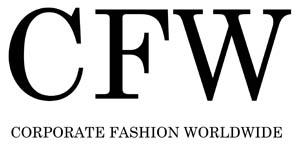 Nace CFW, consultoría internacional para Empresas de Moda