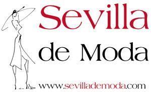 #sevillahoy: Sevilla de Moda instalará en Arte Sacro la primera escuela de bordados de nuestra ciudad #TDSModa